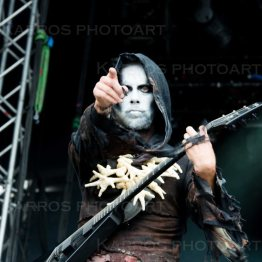 2013-behemoth-getaway-7(1)