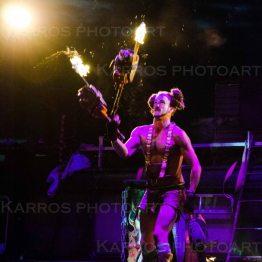 2013-burn-out-punks-brc3a5valla-21(1)