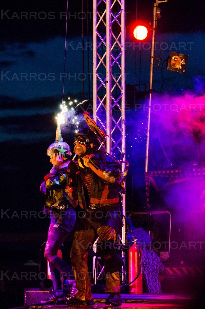 2013-burn-out-punks-brc3a5valla-4(1)