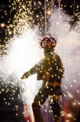 2013-burn-out-punks-brc3a5valla-6(1)