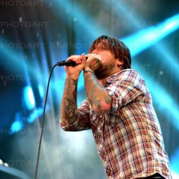 2013-every-time-i-die-copenhell-19(1)