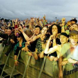 2013-festivallife-brc3a5valla-37(1)