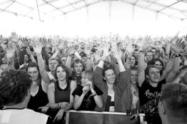 2013-festivallife-brc3a5valla-40(1)