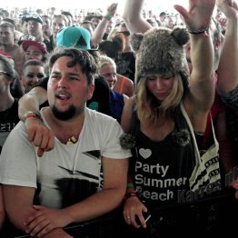2013-festivallife-brc3a5valla-41(1)