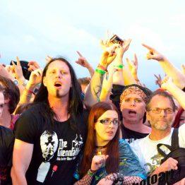 2013-festivallife-brc3a5valla-6(1)