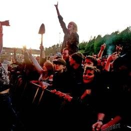 2013-festivallife-copenhell-15(1)