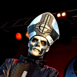 2013-ghost-copenhell-13(1)
