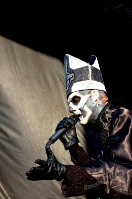 2013-ghost-copenhell-14(1)