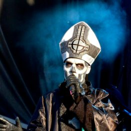 2013-ghost-copenhell-16(1)