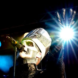 2013-ghost-copenhell-19(1)