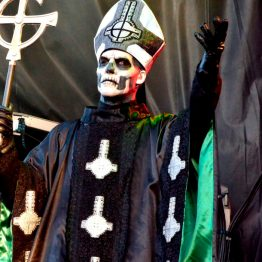 2013-ghost-copenhell-6(1)