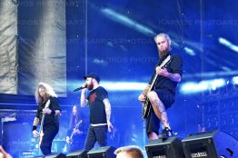 2013-in-flames-copenhell-31(1)