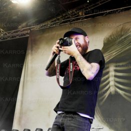 2013-in-flames-copenhell-36(1)