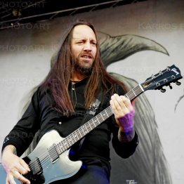2013-in-flames-copenhell-38(1)