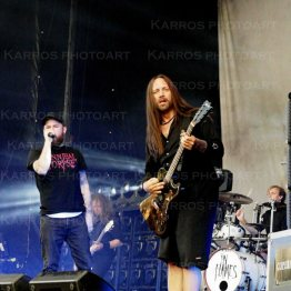 2013-in-flames-copenhell-44(1)