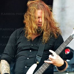 2013-in-flames-copenhell-7(1)
