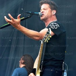 2013-newsted-copenhell-24(1)