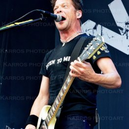 2013-newsted-copenhell-26(1)