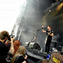 2013-newsted-copenhell-33(1)