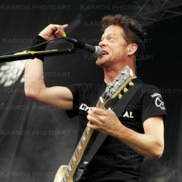 2013-newsted-copenhell-34(1)