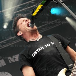 2013-newsted-copenhell-36(1)