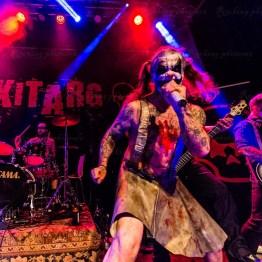 20151218 Skittarg-14856