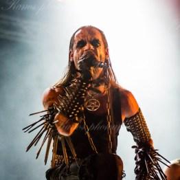 gorgoroth-grf-14-6944(1)