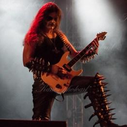 gorgoroth-grf-14-6946(1)