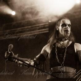 gorgoroth-grf-14-6951(1)