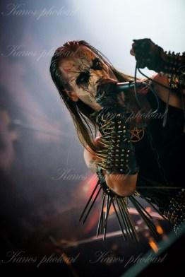 gorgoroth-grf-14-6977(1)