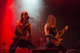 gorgoroth-grf-14-7006(1)
