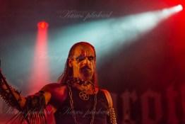 gorgoroth-grf-14-7015(1)