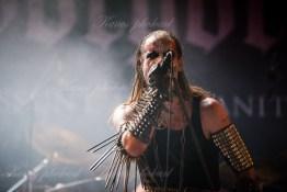 gorgoroth-grf-14-7028(1)