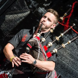 red-hot-chili-pipers-woa-14-2371(1)