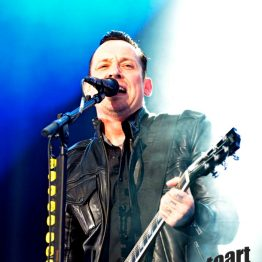 volbeat-2013-brc3a5valla-16(1)