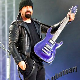 volbeat-2013-brc3a5valla-20(1)