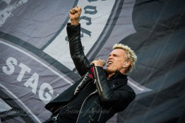 billy-idol-srf-14-8456(1)