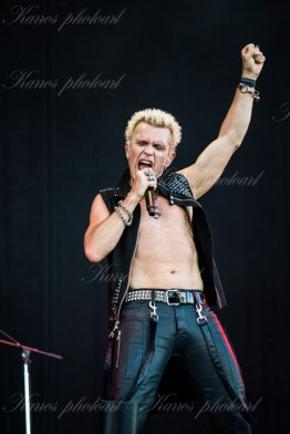 billy-idol-srf-14-8489(1)