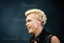 billy-idol-srf-14-8521(1)