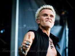 billy-idol-srf-14-8524(1)