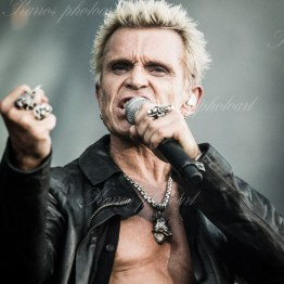 billy-idol-srf-14-8582(1)