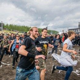 festivallife-cphl-15-0464(1)