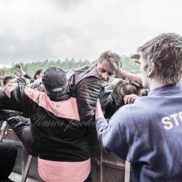 festivallife-cphl-15-0511(1)