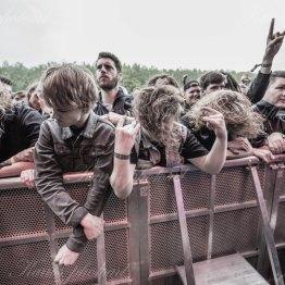 festivallife-cphl-15-0515(1)
