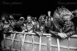festivallife-cphl-15-0655(1)