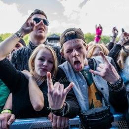 festivallife-cphl-15-0776(1)