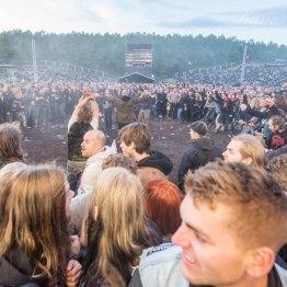festivallife-cphl-15-0867(1)