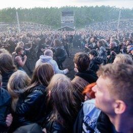 festivallife-cphl-15-0869(1)