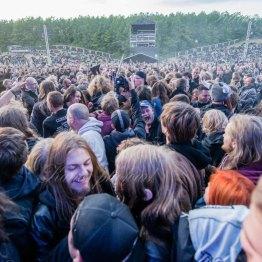 festivallife-cphl-15-0872(1)