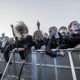 festivallife-cphl-15-0876(1)